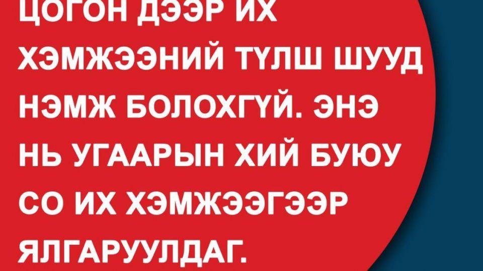 125532037_703718296915004_3253064153994005652_n.jpg