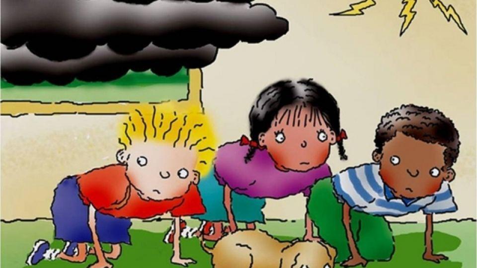 XopoM.com-Хэрэв-гал-гарвал-дараах-3-энгийн-дүрэм-таны-үр-хүүхдийг-аварна-06.jpg